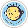 Logo_AuP_02.jpg