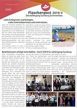 newsletter_sommer.JPG