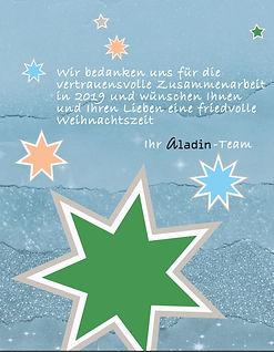 ALADIN_Weihnachtskarte.JPG
