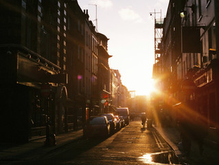 7 tips for taking photos in direct sunlight