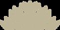 beige flame logo.png