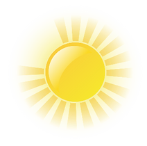 Sun illustration darkened.png