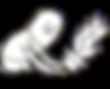 GNIAC New Label Barnes copy 3_edited.png