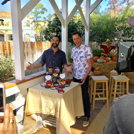 Barry and Jason on Home & Family.jpg