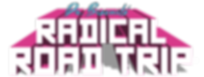 Radical Road Trip Logo.png