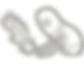 GNIAC New Label Barnes copy 3.png
