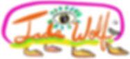 Jade_Wolf_Logo.jpg