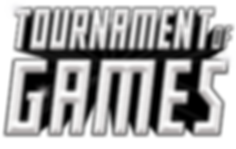 Tournament of Games Logo Clear.png