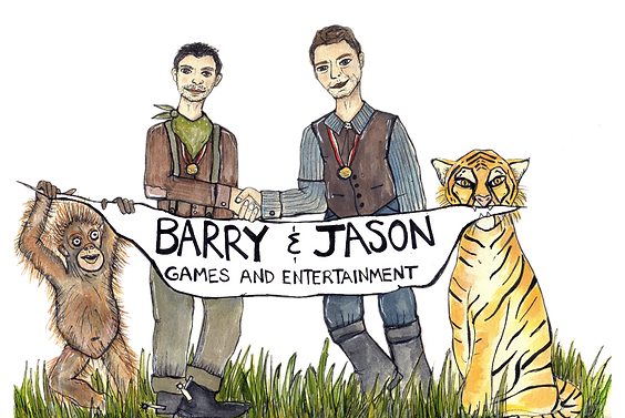 Barry Jason logo clear.png