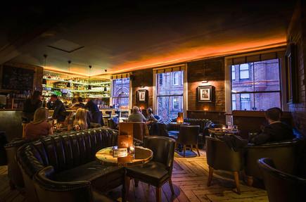 Fade Street Social Cocktail Bar-sm.jpg