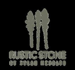 RS logo new green kopia.png