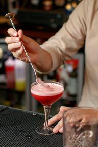 Cocktails At Home.jpg