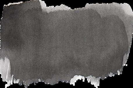 black-watercolor-brush-stroke-2-34.png
