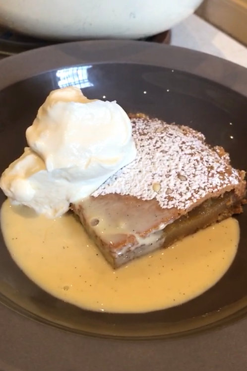 CRACK PIE (2 SIZES)