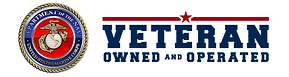 veteran-owned-business-png-1-copy.png