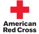 kisspng-american-red-cross-red-cross-cha