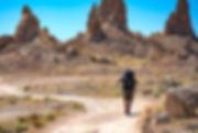 desert-hike.jpg