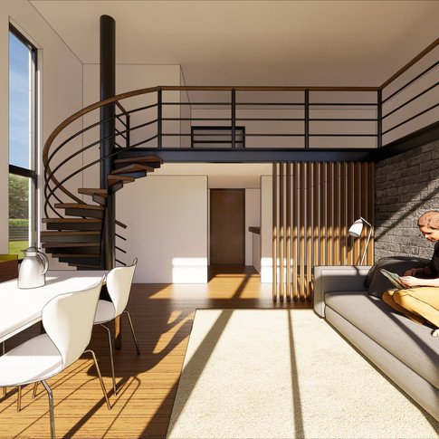 v11 interior01.jpg
