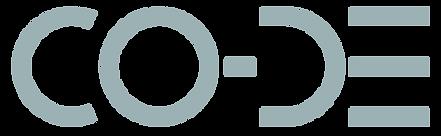 logo_header_notxt.png