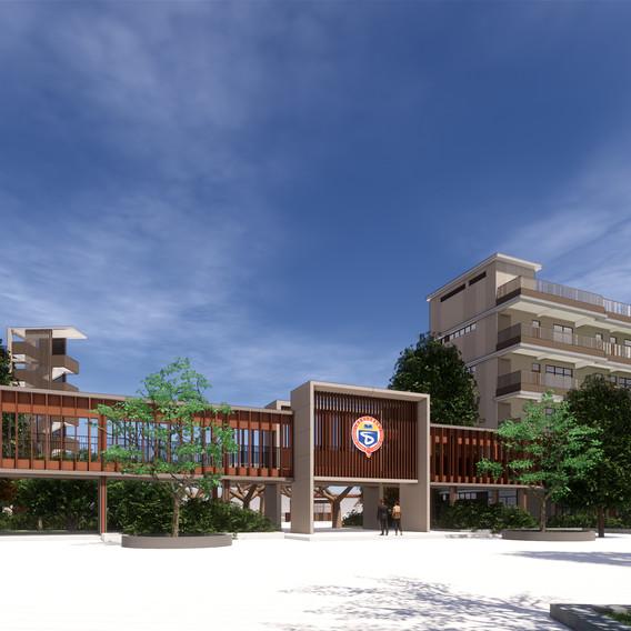 footbridge v1.jpg