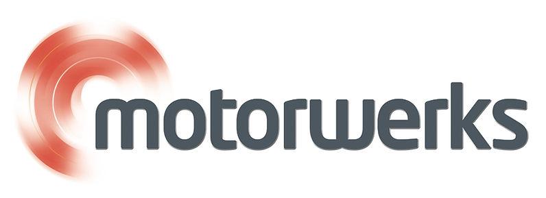 motorwerks_logo.jpg