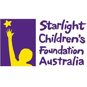 Starlight logo.jpg