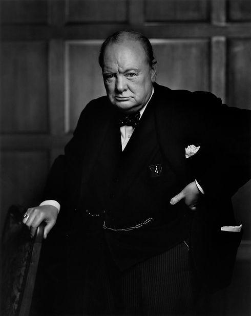 Yousuf-Karsh-Winston-Churchill-1941-1557