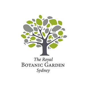 Royal Botanic Gardens logo.jpg