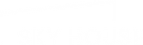 skyhouse_logo_white.png