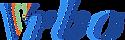 Vrbo-Logo_Wordmark_Full-Color_On-Light-1