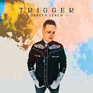 GL-Trigger-AlbumCoverArt-RGB.jpg