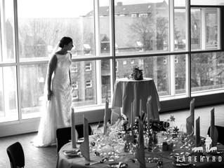 7 ting I og jeres bryllupsfotograf skal undgå. Vol. 2