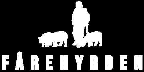 Logo, Tekst, Hyrde med får, Fårehyrde, Sheperd, sheeps