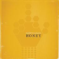GL-Honey-SingleArt2-3000x3000RGB.jpg