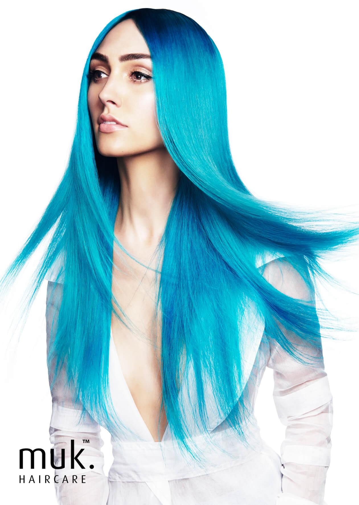 Model_SEA-BLUE