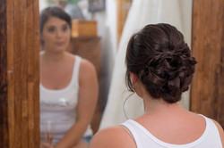 wedding by split endz
