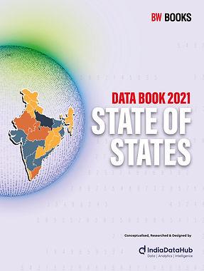 DATA BOOK 2021