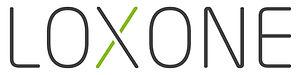 Loxone-Logo.jpg
