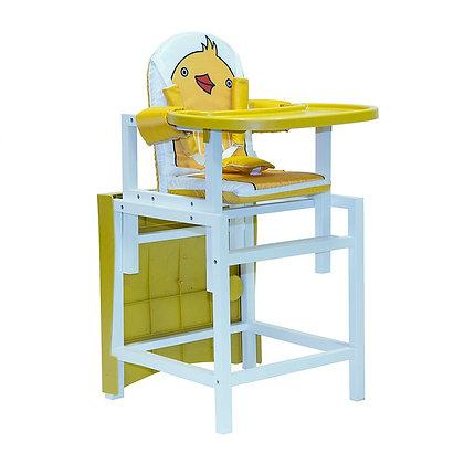 Стол-стул DUCKY