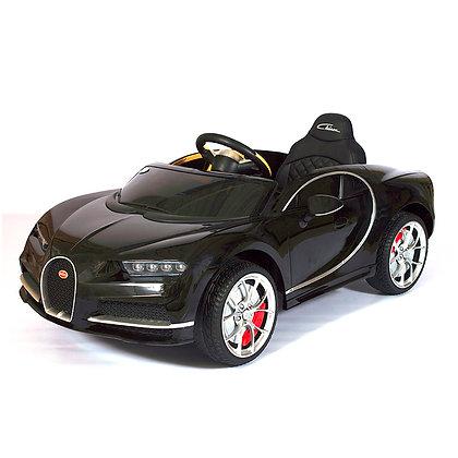 Электромобиль Bugatti Chiron HL318