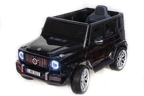 Mercedes-Benz G63 4х4 mini (V8)