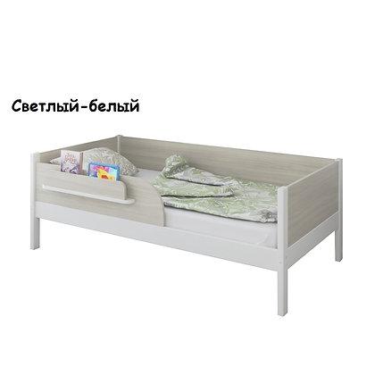 Кровать подростковая ASTRID