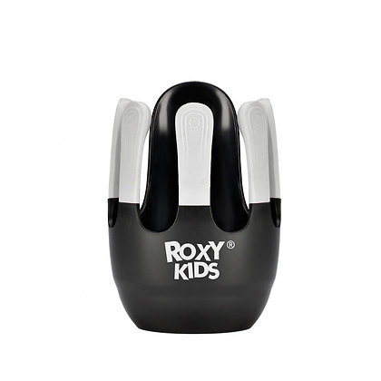 Подстаканник для детской коляски Roxy Kids MAYFLOWER