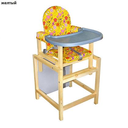Стол-стул ВИЛТ СТД-07
