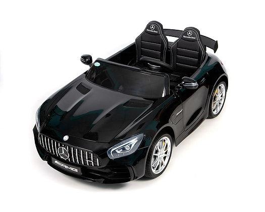 Электромобиль Mercedes-Benz AMG GT R (HL288)