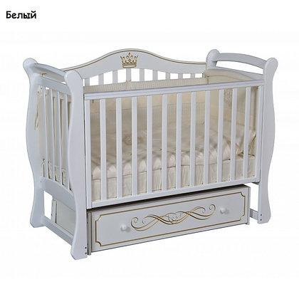 Кровать детская JULIA-11