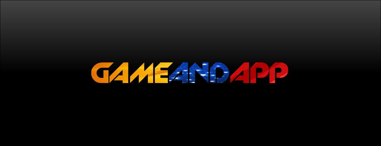 descargar juegos para opl ps2