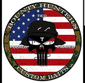 bounty hunter logo.jpg