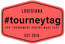 tourney tag logo.png