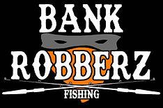 Bank Robberz logo.jpeg